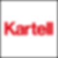 Kartell-logo.png