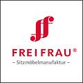 Freifrau-logo.png