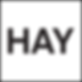 hay-logo.png