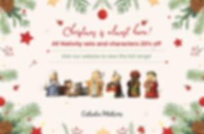 Nativity Set.jpg