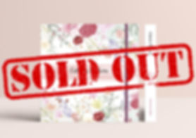 Planner cover sold out.jpg