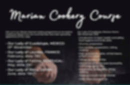 Marian Cookery Course - revised.jpg