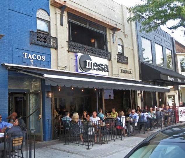mesa-tacos-tequila.jpg