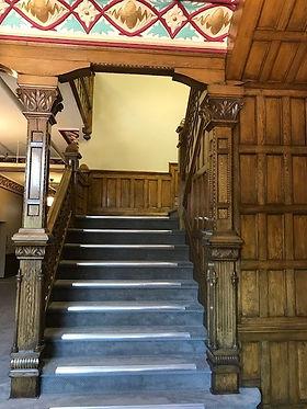 OCH 1st floor int stairs.jpg