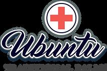 Ubuntu Logo (Multiple Purpose Use) Small