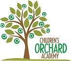Children's Orchard Academy Logo