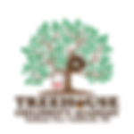 Treehouse Children's Academy Indiana Logo
