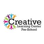 Creative Learning Center Logo