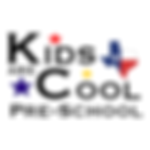 Kids Are Cool Logo