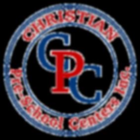 Christian Preschool Centers Logo