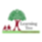 Learning Tree Children's Academy Logo