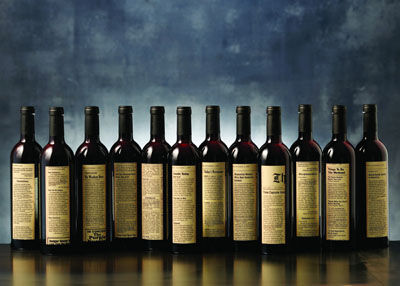 The Cost Vineyard Wine Bottles - Sandstrom Design - Portland.jpg