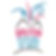 BFoA logo 190x190.png
