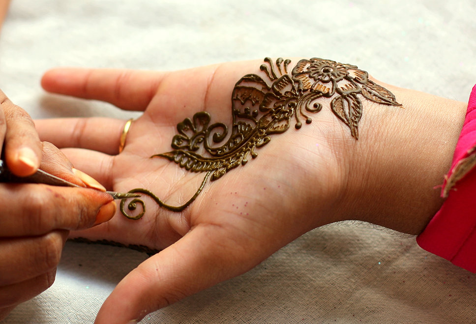 How to Pick Henna Tattoo Kits And Start Henna Tattooing likewise Custom Henna Tattoos in San go CA   Crescent Moon Designs in addition Expressing Oneself Through Ink  Allowed for Muslims    Across as well 100 Simple Henna Tattoo Designs   Piercings Models also Henna Tattoos Dallas Contact Us likewise 4 Talented Henna Tattoo Artists in San Antonio  TX   GigSalad likewise How to Pick Henna Tattoo Kits And Start Henna Tattooing together with 7 Talented Henna Tattoo Artists in Houston  TX   GigSalad also Hire Ashu's Henna Art   Henna Tattoo Artist in Houston  Texas also Henna  DC  VA  MD  Mehndi  Bridal  Weddings  Tattoo  Party  Events in addition Making Your Own Henna Tattoo  5 Steps. on henna tattoo artist near me