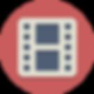 פיתוח סרטים