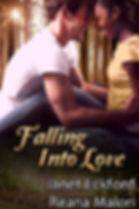 FallingIntoLove - Social_403x625.jpg