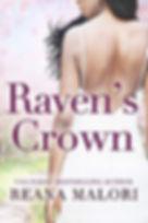 ravencover.jpg