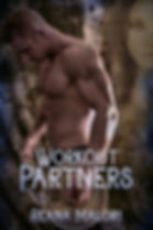 WorkoutPartners_MED - 400x600.jpg