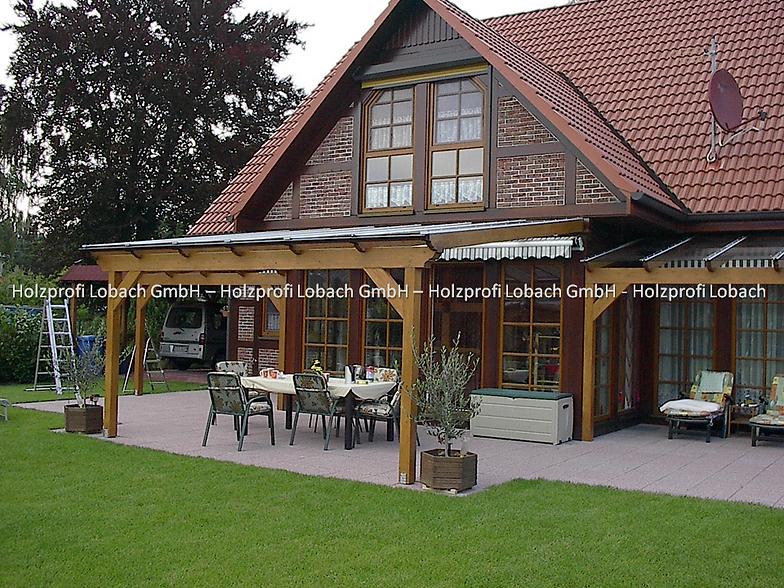 Terrassenüberdachung Grevenbroich holzprofi lobach gmbh terrassenüberdachung grevenbroich