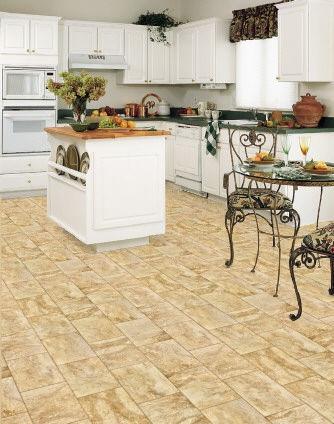 Jfloorz Wholesale Flooring Warehouse Carpet Hardwood Laminate