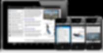iSurfer - Surf Coach App | Surf Apps | Surfing Apps