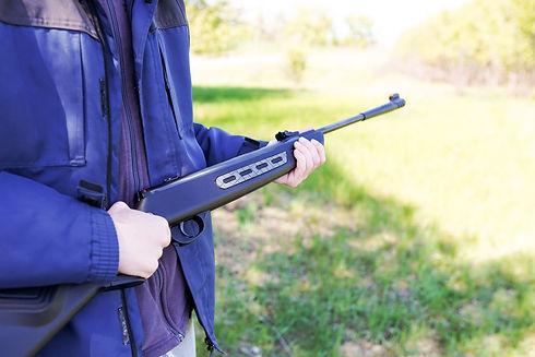 hunter-aiming-background-gun-weapon-rifle-target-military-nature-outdoor-shot-shotgun-man-