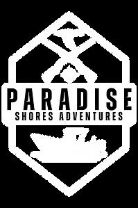 PSA_Logo_Final_White.png