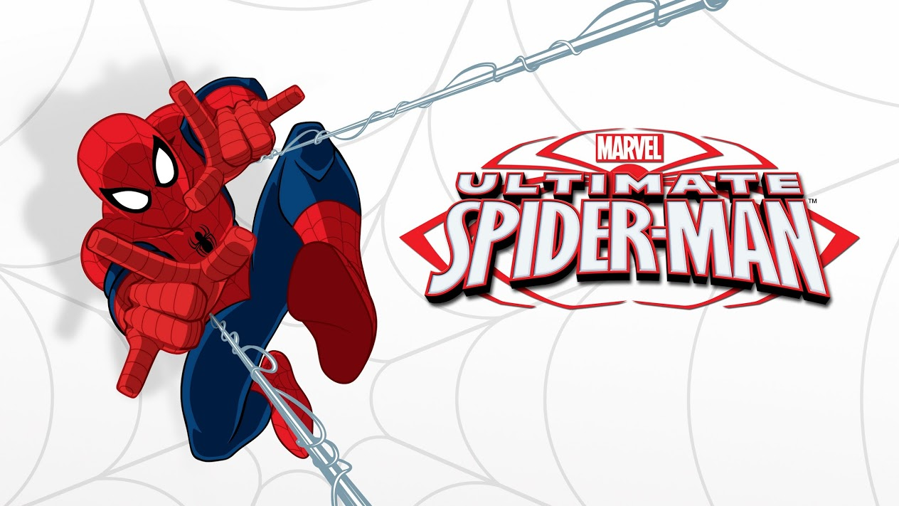 Ultimate Spiderman (2012-) 14a41f_c415d117381144b9b19b05021371047d