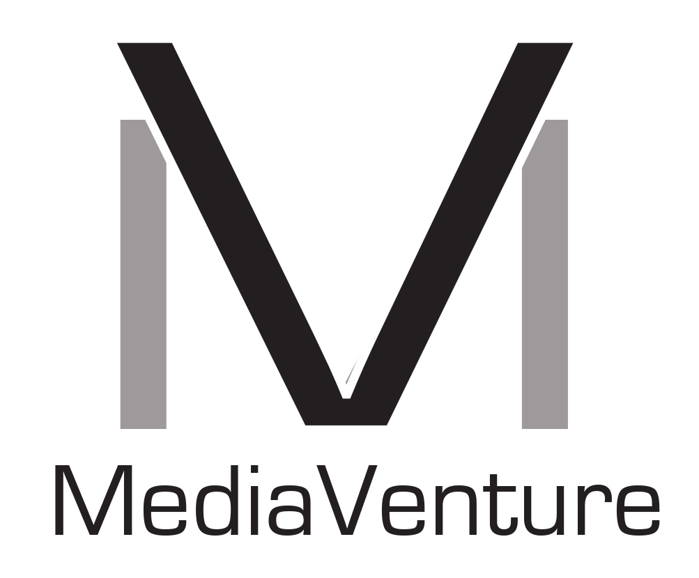 media planning and buying by mediaventure  llc