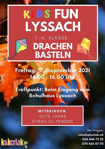 Kids Fun Flyer Lyssach September.jpg