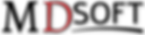 logo3-mdsoft.png