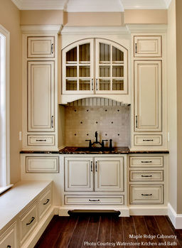 We Come And Go From Our Homes, Often Many Times A Day. A Well Designed  Mudroom Offers A Place To Quickly Grab Whatu0027s Needed On The Way Out The  Door And A ...