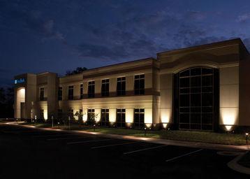WIL-CAL+Services+-+Exterior+Lighting+Repairs.jpg