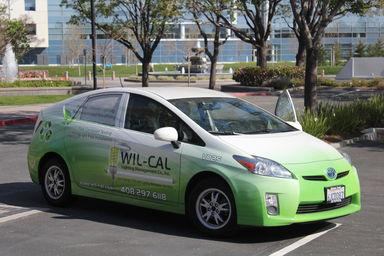 WIL-CAL+V025.jpg