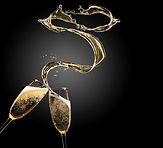 champagne_carré.jpg