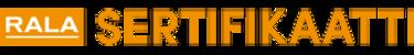 RALA_sertifikaatti_txt-300x25.png