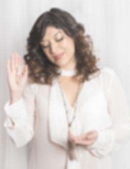 Monica Maria Aparicio copy.jpg