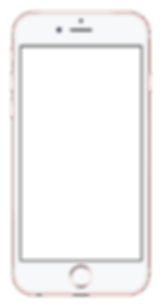 iphone-clipart-transparent-15.png
