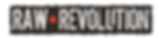 rawrev logo.png