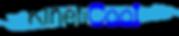 kineticool_logo_sept_2019.png