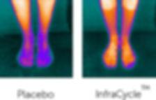 infracycle_pics_comparison.jpg