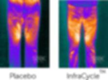 infracycle_pants_pics_comparison.jpg
