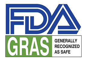 FDA-GRASIndicia.jpg