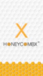 honeycombx_hangtag_back-01.png