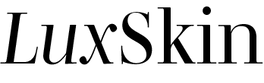 luxskin_logo_v031821.png