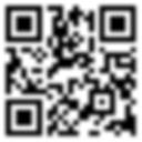 GoogleMapsStarbooksNewLocationQRCode.png