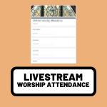 Livestream Worship Attendance.png