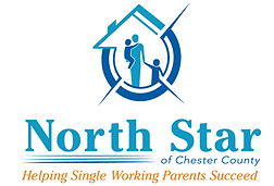 North%20Star%20CC_edited.png