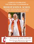 Bishop Schol Bulletin Thumbnail.PNG