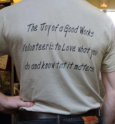 Good Works Shirt Back.jpg